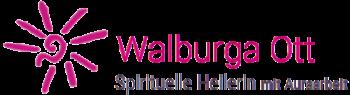 Walburga Ott